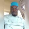Ace Sportscaster Godwin Spiff Sagbama Dead