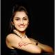 Tanvi Bhatt