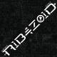 r1b4z01d