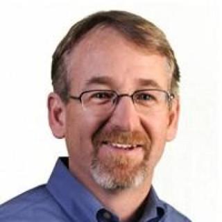 Brad Boisvert