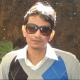 Faisal Kaleem
