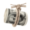 Tie the Money Knot's Gravatar
