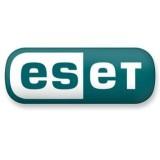 ESET Team