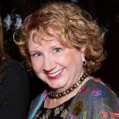 Susan Lanier-Graham