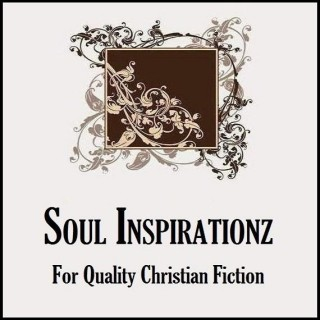 soulinspirationz