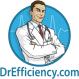 Dr Efficiency