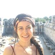 Selma Cengiz