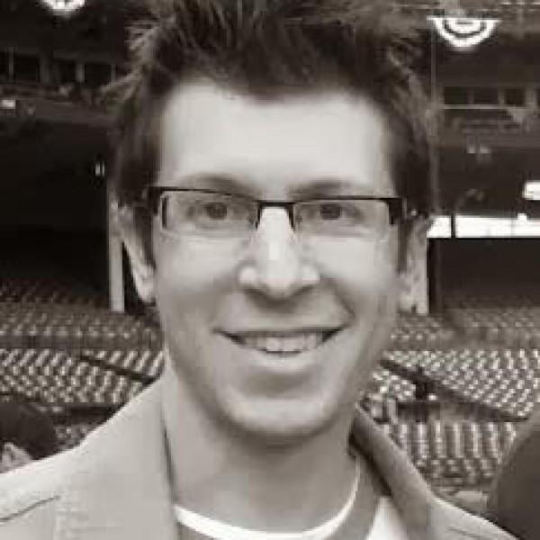 Michael Osacky