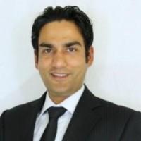 Gautam Tandon