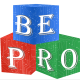 BePro Software