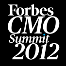 Forbes CMO Summit