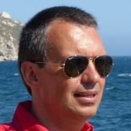 Marc Desmecht