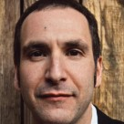 Rick Wartzman