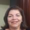 Jane Farias