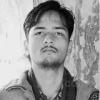 Saurabh Chauhan
