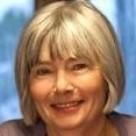 Miriam Weinstein