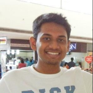 Anandghan Waghmare