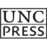 Job Opening: Book Designer/Production Assistant/Associate at UNC Press