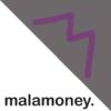 malamoney