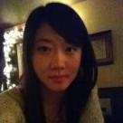 Yue Wang