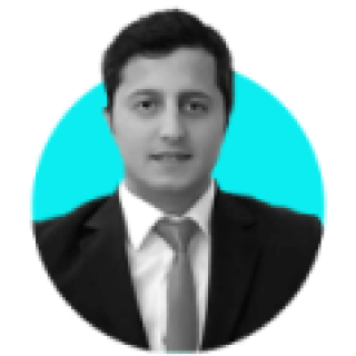 İsmail Karaca