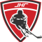 Junior Hockey Recruit A top shelf, one-stop shopping hockey information site.  Get cutting edge news from the hockey world and learn about hockey development from a team of knowledgeable experts.