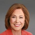 Grace-Marie Turner