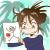 Tacto's avatar