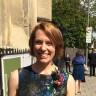 Liz Ross Martyn