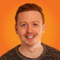 Ian Flynn | Web Designer