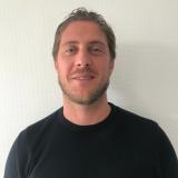 Marc Antoine Adam de Villiers