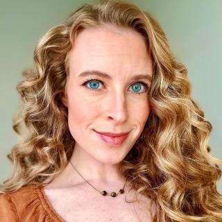 Alyssa Britson