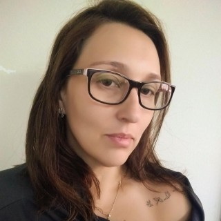 Lívia Ledier