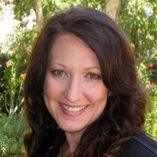 Carrie MacLean