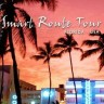 tour and transportation services