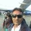 Dilip dalsaniya-gam-bhayavadar-taluko,upleta-rajkot