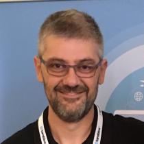 Aleksandar Totovic