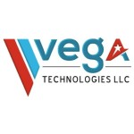 Vegatechnologiesllc
