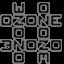 Ozone Sama