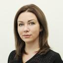 Наталья Владимировна Казакова (Клюйко)