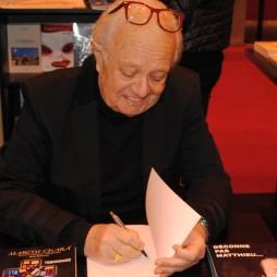 Alain Sandler