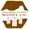 glaciercountyhoney