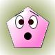 PandoraBox7119815