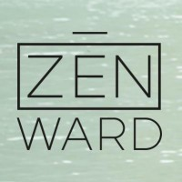 The Zenward Team