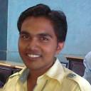 Shivkumar