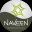 Naveen P Suthar