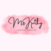Kathy Kenny Ngo