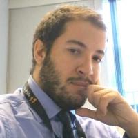 Valerio Alfonso Bruno