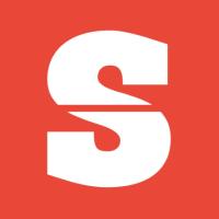 SplitCity Magazine