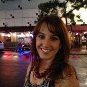 Jessica Ruane